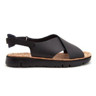 Sandals Oruga Sandal K200157-030-001-001847-20