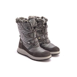 Insulated Boots 4376700-001-001730-20