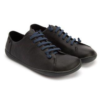 Sneakers Peu Cami K100249-012-001-001806-20