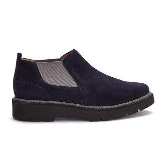 Chelsea Boots Danzica 02 Cipro Norge-000-011973-20