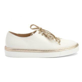 Sneakers Hala P.Bianco-000-012644-20