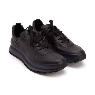 Sneakers Frontiere 001 N009-000-012592-20