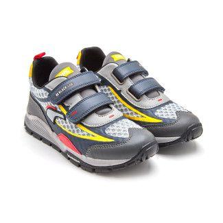 Sneakers 7436122-001-002138-20