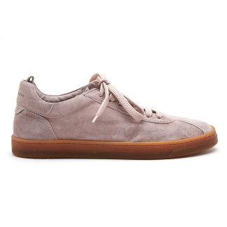 Sneakers Karma 101 Rose-000-012871-20