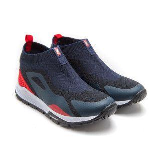 Sneakers 7436233-001-002137-20