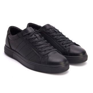 Sneakers 4126800 Nero-001-001607-20