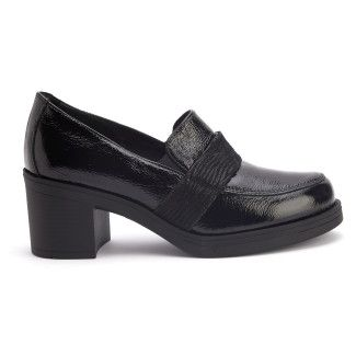 Loafers 4179011-001-001638-20