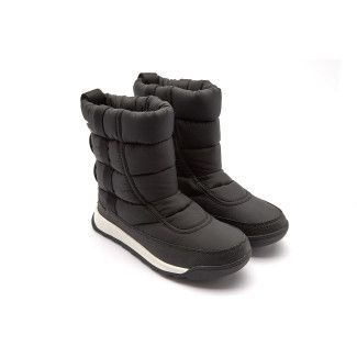 Insulated Boots Youth Whitney II Puffy Mid-001-001944-20