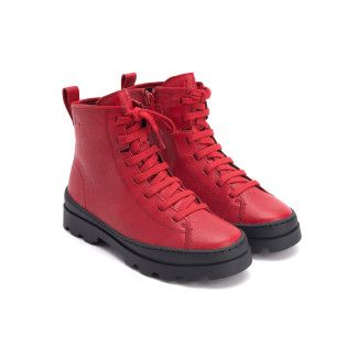 Lace Up Boots Brutus Kids K900179-004-001-001690-20