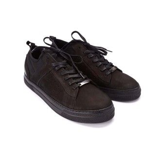 Sneakers Dario Black-000-011773-20