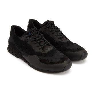 Sneakers Nothing K100436-021 Nero-001-001804-20