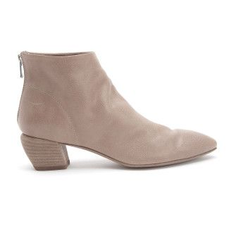 Ankle Boots Sally 001 Fango-000-012653-20