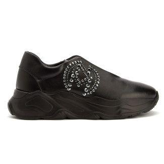 Sneakers A382RDP Nero-001-001751-20