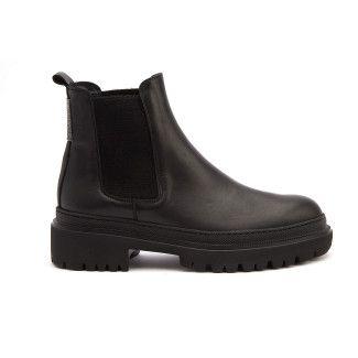 Chelsea Boots Aria Nero-000-012774-20
