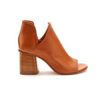 Sandals Minoza 83 Cuoio-000-012190-20