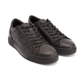 Sneakers 6131800-001-001936-20