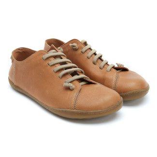 Sneakers Peu Cami 17665-212-001-001838-20