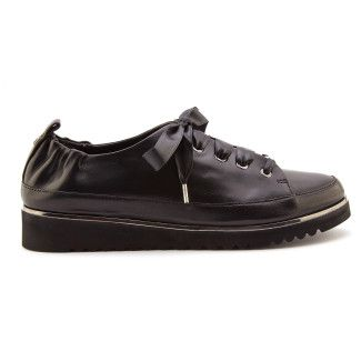 Sneakers Selva Nero-000-012351-20