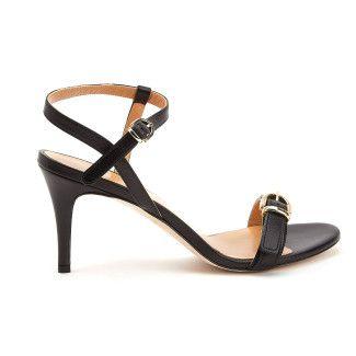 Sandals Klara Nero-000-012679-20