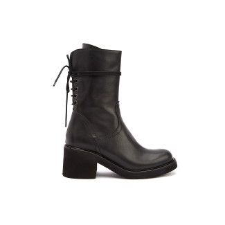 Ankle Boots Camilla Dark Grey-000-012770-20
