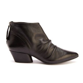 Ankle Boots Julianna Nero-000-012578-20