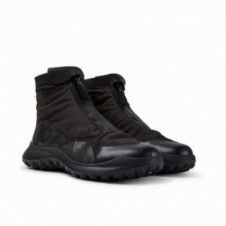 Sneakers CRCLR K300372-005-001-002309-20