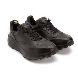 Sneakers Sphyke 001 NO22-000-012664-20