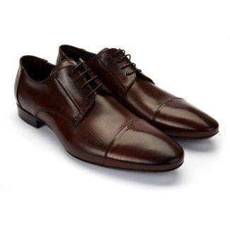 Derby Shoes Granaro Stella 1655-000-012111-20