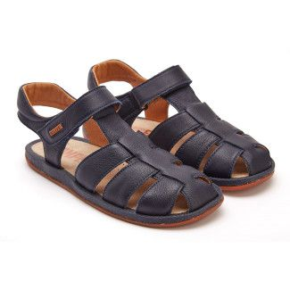 Kid's Sandals CAMPER Bicho Kids 80177-048