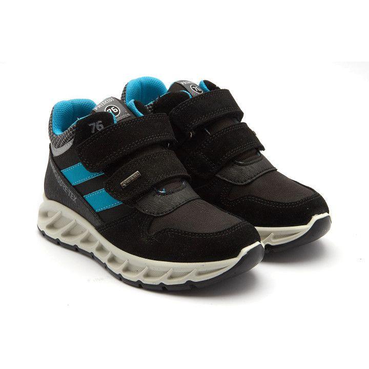 Sneakers 8390000-001-002327-20