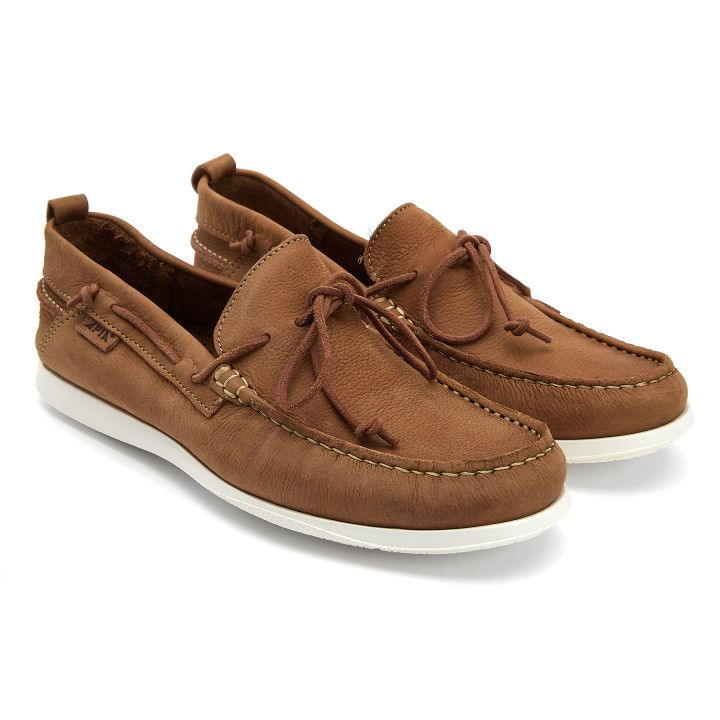 Boat Shoes Weekend 24935-000-012744-20