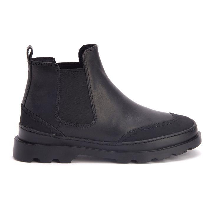 Chelsea Boots Brutus K400407-001-001-001669-20