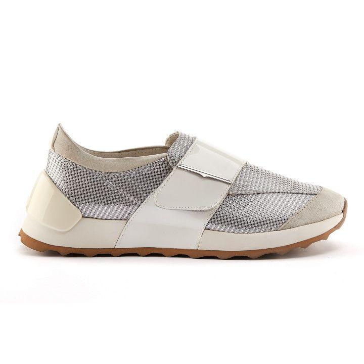 Sneakers Onesoul-001-001138-20