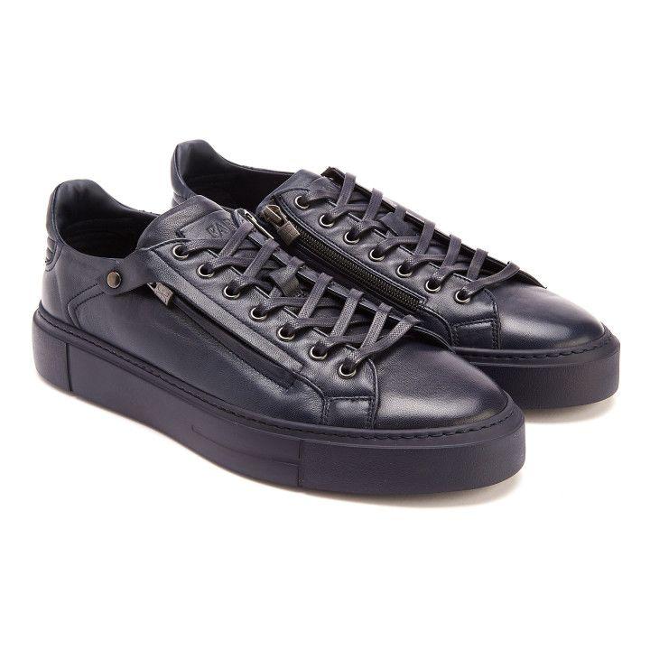 Men's Sneakers Trainers FABI FU9579 Blu