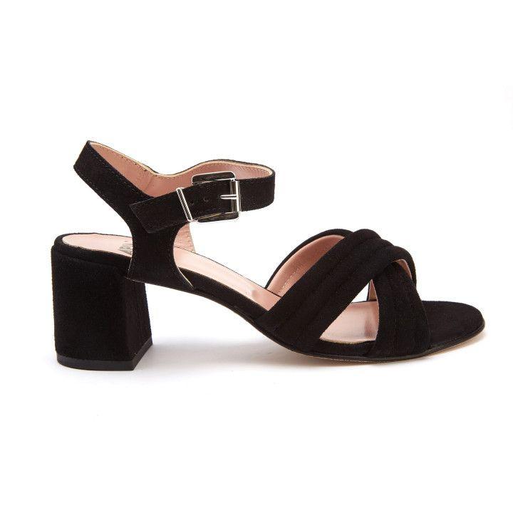Sandals Karo Nero-000-012456-20