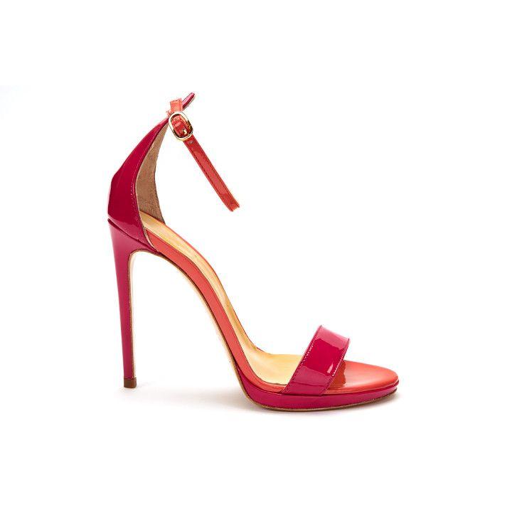 hot sale online 649a1 139ae Icone Women's Platform Sandals - unique and elegant Shoes ...