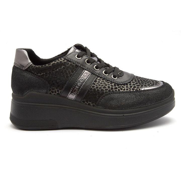 Sneakers 8156400-001-002251-20