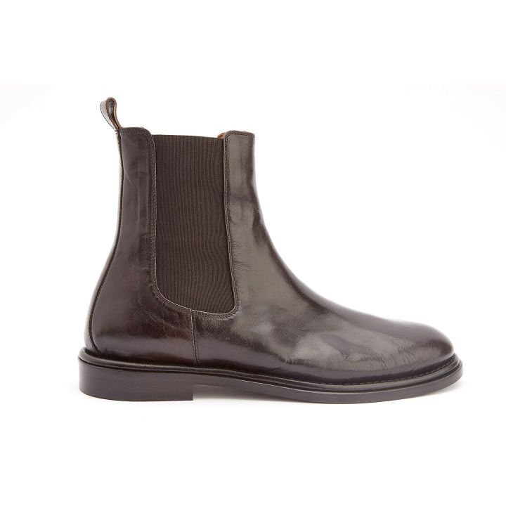 Chelsea Boots 2424 Africa-000-012824-20