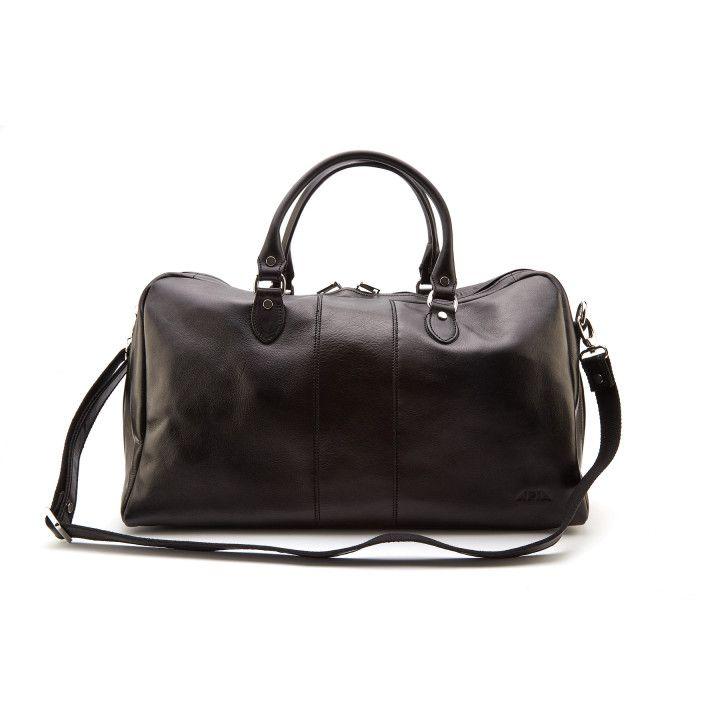 Travel Bags Travel Bag-000-012243-20