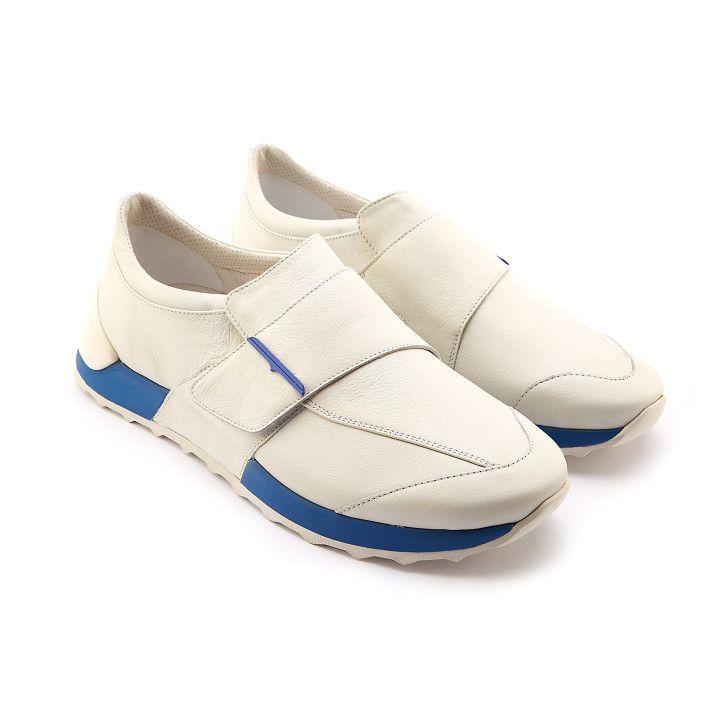 Sneakers Onesoul-001-001137-20