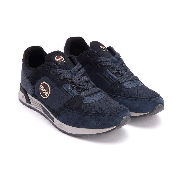 Sneakers Supreme Pro Mono-001-001622-20