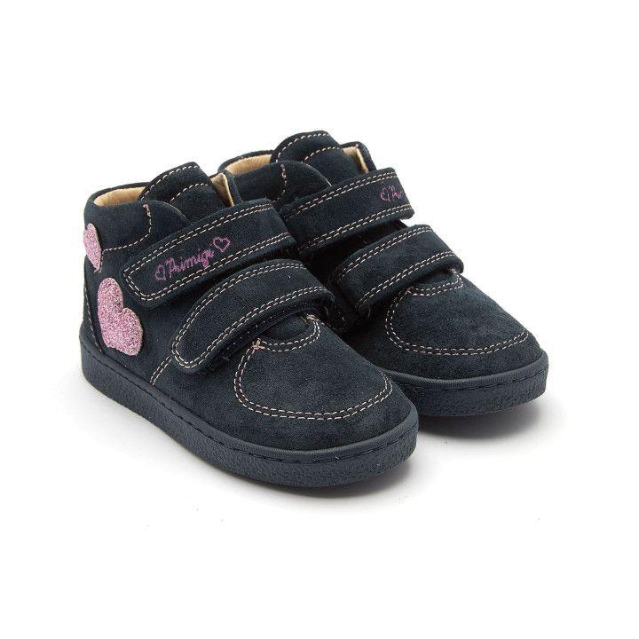 Shoes 8417900-001-002262-20