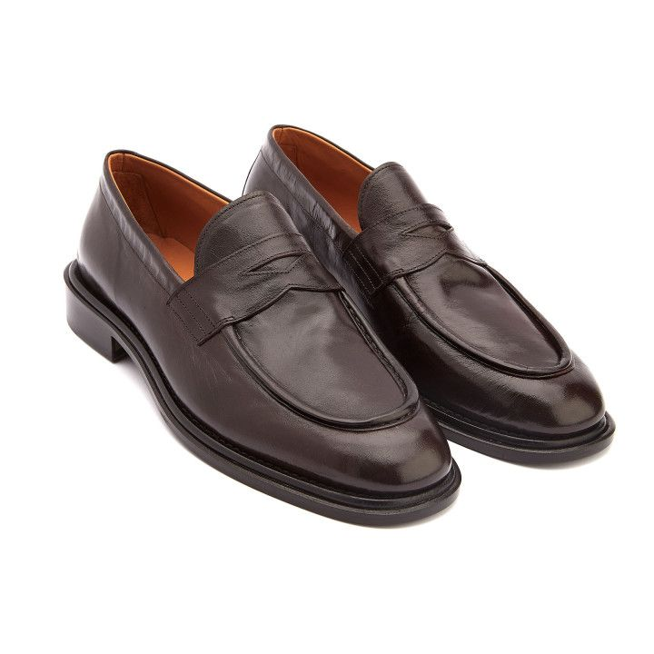 Loafers 2380 Africa-000-012832-20