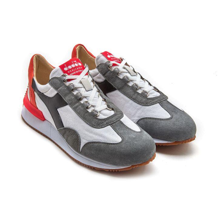 Sneakers Equipe Mad Italia-001-002170-20