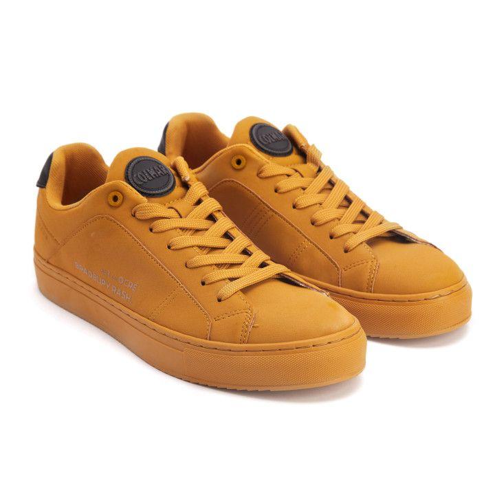 Sneakers Bradbury Rash-001-001676-20