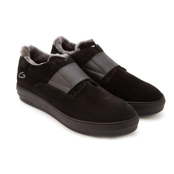 Sneakers Speed-001-001326-20