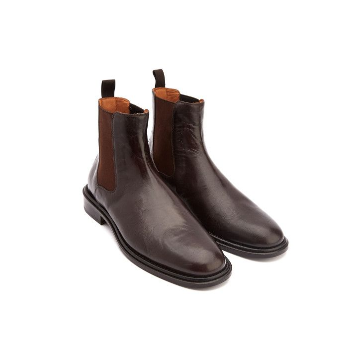 Chelsea Boots 2386 Africa-000-012831-20