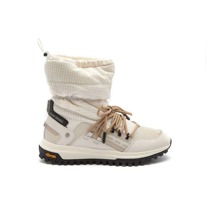Insulated Boots Warmer Polar-001-002317-20