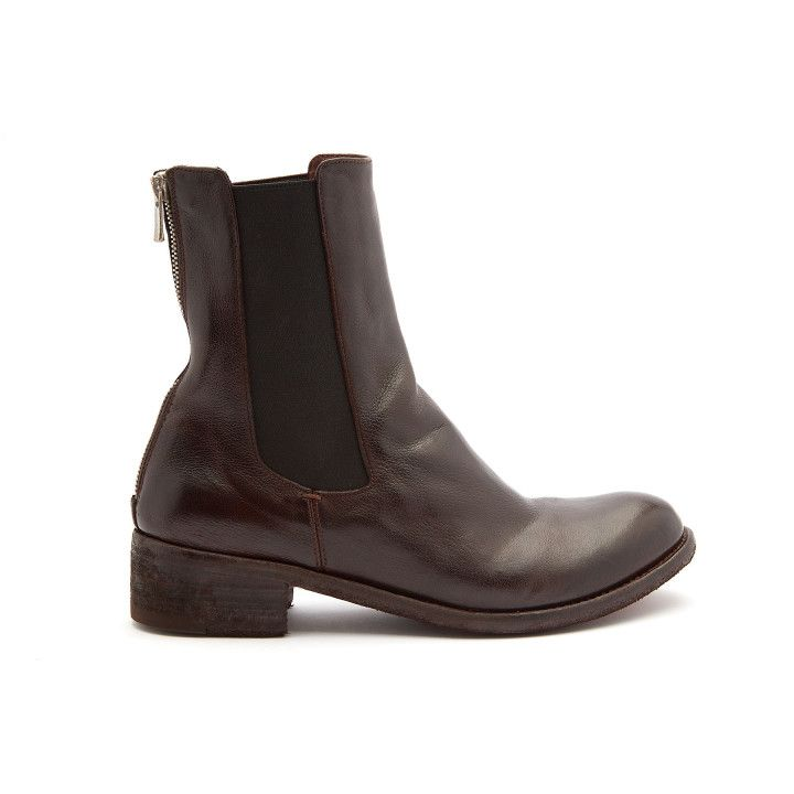 Chelsea Boots Lison 017 Otto-000-012803-20