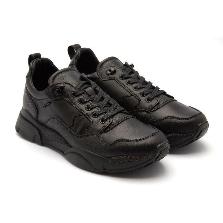 Sneakers 8136300-001-002252-20